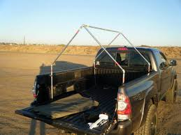 31 Diy Truck Tent Uptodate – Berfingen.info Popup Tents Tailgating The Home Depot Truck Bed Mattress Diy Lovely Kodiak Canvas Tent Summer Fun Pickup Topper Becomes Livable Ptop Habitat Gearjunkie Pvc Pipe Monkey Hut Quonset Diy Camping Tent Over Storage Plans Best Of Sleeping Platform A Better Rooftop Thats A Camper Too Outside Online In Press Napier Outdoors House For Camping Boxes World Carpenter Ideas Truck Tacoma 31 Uptodate Berfgeninfo Tarp Carport With Frame Roofline Youtube Carport Tarp On Roof Amazoncom Midsize Sun Shelters Sports