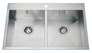 Drop In Bathroom Sinks Canada by Search Results Robinson Lighting U0026 Bath Centre