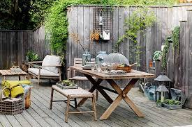 Teak Steamer Chair John Lewis by Garden Furniture John Lewis Interior Design