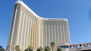 Mandalay Bay Vista Suite Floor Plan by What Will Happen To Las Vegas Shooting Suspect U0027s Mandalay Bay