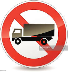 Vector No Trucks Sign Vector Art | Getty Images No Trucks In Driveway Towing Private Drive Alinum Metal 8x12 Sign Allowed Traffic We Blog About Tires Safety Flickr Stock Photo Royalty Free 546740 Shutterstock Truck Prohibition Lorry Or Parking Icon In The No Trucks Over 5 Tons Sign Air Designs Vintage All No Trucks Over 6000 Pounds Sign The Usa 26148673 Alamy Heavy 1 Tonne Metal Semi Allowed Illustrations Creative Market Picayune City Officials Police Update Signage Notruck Zone