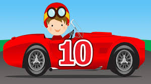 An Ode To The Curious Child In Us | Drishtikon Unwind Exclusive Ice Cream Truck Song Coub Gifs With Sound The 50 Best Songs Of 2018 So Far Staff List Billboard Country Musictruck Driving Son Of A Gunferlin Husky Lyrics And Chords Autozone Jones On Twitter I Usually Dont Do This But Heres A Color Song For Kindergarten Free Educational Toddler Learning Videos Online Fun 40 Saddest All Time Rolling Stone Ram Names Pickup Truck After Traditional American Folk Summer Reading Program Winterset Public Library George The Giant Dump More Big Trucks For Kids Geckos Funny Hulk Cars Smash Party Lightning Mcqueen Language Matt Fontana