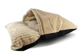Cuddler Dog Bed by Envelope Dog Bed Home Decorating Inspiration