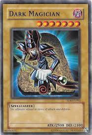 Eye Of Timaeus Deck 2016 by Card Tips Dark Magician Yu Gi Oh Fandom Powered By Wikia