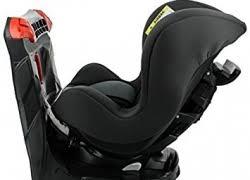 siege auto bebe confort axiss pas cher test archives comparatif des meilleurs siège auto pivotant