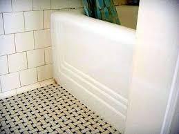 61 best bathroom images on bathroom dreams and half