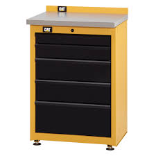 Waterloo 7 Drawer Tool Cabinet by 26