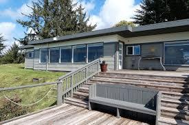 100 Mid Century Modern Beach House Sorg Homes Style