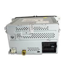 Array Philips Spo2 6 5ft 2m Patient Extension Adapter Cable D Connect 8 Rh Pacmedcables Xuv 700 Interior Images