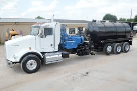 100 Oil Trucking Jobs Field Truck World Truck Sales In Brookshire TX