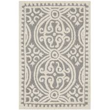 Joss And Main Headboards by Area Rugs Awesome Joss And Main Rugs Coupons Jossmain Promo Code