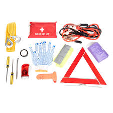 Roadside Assistance Auto Emergency Kit + First Aid Kit Jumper Cables ... Heavy Duty Jumper Cables For Industrial Vehicles Truck N Towcom Enb130 Booster Engizer Roadside Assistance Auto Emergency Kit First Aid 1200 Amp 35 Meter Jump Leads Cable Car Van Starter Key Buying Tips Revealed Amazoncom Cbc25 2 Gauge Wire Extra Long 25 Feet Ft Lexan Plug Set With 500 Amp Clamps Aw Direct Buyers Products Plugins 22ft 4 Ga 600 Kapscomoto Rakuten X 20ft 500a Armor All Start Battery Bankajs81001 The Home Depot