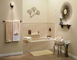 Bathtub Wall Liners Home Depot by Bathtubs Idea Stunning New Tub Cost Average Cost To Replace A