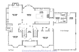 Jim Walter Homes Floor Plans by Best 25 Free Floor Plans Ideas On Pinterest Free House Plans Luxamcc