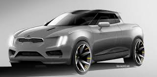 Kia Pickup Truck Rumors Resurface Again! | Kia News Blog Think Out Of The Box With Kia Bongo 2019 Kia Pickup Truck Car Design Pickup Truck 2017 New All About Enthill Incredible Autostrach Doesnt Plan Asegment Crossover For Us Market Nor A K2700 Lexpresscarsmu Wikiwand Hyundai Readying First For Market Roadshow Release Date Price And Review 2018 Small Trucks Forbidden Fruit 5 Gt Motors Kseries Work