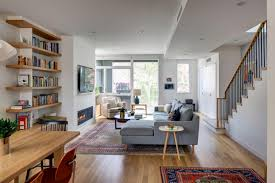100 Modern Design Homes Interior Ideas Brooklyn House Goes Radically