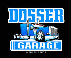 Diesel Automotive & Hydraulic Repair Abilene, TX | Dosser Oilfield ... 2007 Chevrolet C5500 Water Truck Item Bj9939 Sold Novem Used 40 Ford F40 For Sale Abilene Tx 4m Autoplex Disappearingus Freightliner Western Star Trucks Many Trailer Brands Texas Trucks Near Tx Best Truck Resource Cars At Colt Auto Group In Autocom 1998 Terex T340 Truck Crane Crane For On 1gchk23u03f187040 2003 Green Chevrolet Silverado 1gbgc34rxyr213744 2000 White Gmt400 C3 Lifted Amarillo Models Hanner October 10th 2017