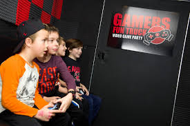 Gamers Fun Truck - Video Game Party - Gamers Fun Truck Video Game ... Game Truck Pitfire Pizza Make For One Amazing Party Discount Multiverse Station Video Best In Los Angeles Rental Pricing Options Street Gamz Gametruck Berkeley Heights Bridgewater Games And Lasertag Alabama Local Business Hoover Facebook 3 Budget 25 Off Code Budgettruckcom About Extreme Zone Long Island Knoxville Gametruckknox Twitter Banggood Coupon Code Chuwi Lapbook 141 Air Laptop Windows10 Intel Gamers Fun