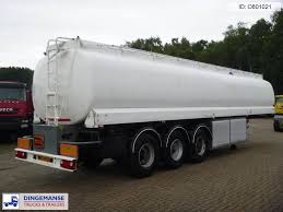 Naftos Produktų Cisternų LAG LAG Fuel Tank Alu 42 M3 / 5 Comp + Dual ... Fleet Master Tank And Trailer Sales Inc Ldon Ontario Fuel Tanks For Most Medium Heavy Duty Trucks Mac Liquid Trailers Am General M49a2c Service Truck Equipped With White Ldt Custom Battery Boxes Repair Central Connecticut Fabrication Boston Tremcar New Used Parts American Chrome Tankers Liquip Queensland Diesel Trucks The Transportation Delivery Of Diesel Fuel Extended Range Titan Install Power Magazine She Aint Purty Yet Installing An External In A 6772