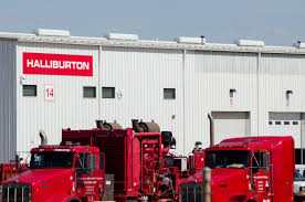 Halliburton Upbeat On 2018 As Oil Recovery Spreads | Metro US Six Injured After Halliburton Bus Rolls Crashes On Cadian Adding 2000 Us Jobs As Oilfield Activity Picks Up Shale Deepresource Snow Plow Winter Truck Driver Android Apps Google Play December Jobs Report 7 Companies Hiring In Shreveportbossier Full Time Motorcoach Operator Job At Arrow Stage Pictures Of Kenworth C500 Oil Field Oilfield Trucking Introduces New Site For Operations San Antonio Latest Job Openings The Patch Virginia Cdl Skills Testing Locations 2000hp Pump Doin Work Youtube