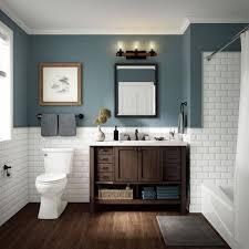 schöne 20 charming badezimmer dekor ideen mit blauen farben