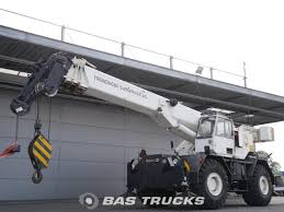 Liebherr LTL1060 Construction Equipment €61750 - BAS Trucks Off Highwaydump Trucks Arculating Liebherr Ta 230 Litronic Delivers Trucks To Asarco Ming Magazine T282 Heavyhauling Truck Pinterest T 264 Time Lapse Youtube Ltb 1241 Gl Conveyor Belt For Truckmixer Usa Co Formerly Cstruction Equipment 776 On The Wagon Monster Iron Heavy Stock Photos Images Alamy Autonomous Solutions Inc And Newport News Rigid Specifications Chinemarket