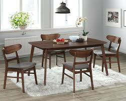 Dining Table Sets Tables Ideas Room