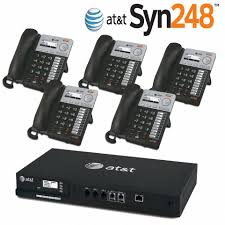 AT&T Syn248 Review By VoIP Telephone System Dallas -- Executive ... Business Voip Phone Service Vonage Review 2018 Top Services 15 Best Providers For Provider Guide 2017 How To Choose The Right Your Reviews Onsip Paging Voip Full Solutions Plans Vo The Ins And Outs Of Origination Termination Education Guides Optimal Find Top10voiplist Switching To Can Save You Money Pcworld Xorcom Pbx Phones And Systems