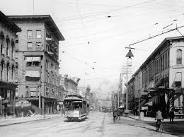Monroe Ave. At Division Ave., 1896 | History Grand Rapids Milwaukee Admirals Premier Dealer Of Used Semi Trucks In Grand Rapids Kalamazoo Two Men And A Truck Jackson Mi Home Facebook East Official Website Denver Craigslist Cars And Best Car 2017 Man Killed In Crash Volving Two Semi Trucks Fox17 Movers Edmton South Ab Slate Masculine Modern And Exactly What Men Need Bartlett Tree Experts Service Shrub Care Who Videotaped Rape Of Bound 18monthold Compared To Charles News Events Blog Ross Medical Education Center