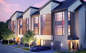 Our Blog | Ottawa Builders The Richlin Apartments Ottawa On Walk Score The Oaks Osgoode Properties For Rent At 50 Laurier Ave By Realstar Serviced Apartments For Rent Rental Listings Page 1 Riverside Towers Renterspagescom 2 Bedroom Ottawa West Memsahebnet Riviera Gate Ii Homestead Bedroom Cedarwood Drive Up To Months Free Eoe