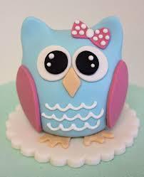 Owl Cake Toppers Best 25 Ideas On Pinterest Fondant
