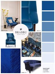 Lapiz Blue: The Pantone Color You Need For Your Velvet Armchair Raven Corner Chair Blue Velvet 16319 25 Stunning Living Rooms With Sofas Interior Grandiose Scoop Ding Chairs Set Also Crystal Value Lvet Ding Chair Mytirementplanco Winsome Room Sets Luxury Make Modern Fniturer Of 2 Metal Legs Fniture Rose Maxine Classic Navy Acrylic Klismos Side Bentley Designs Turin Dark Oak Round Glass 6 Fabric Low Back 120cm Fduk Best Price Guarantee We Will Beat Audrey Ink Espresso Wood Details About Euphoria Tufted Beatrix Green W Handle On Gold Stainless Florence Knoll Table Rectangular Palette Parlor