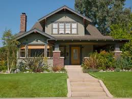 Craftsman Home Exterior Paint Colors Tune Wallpaper Deep Red Brick House Painting Cost Brown Wall Old Houses Painted White