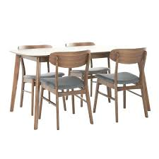 Chairs Dining Room Table And For Sale Durban Gumtree 12 Seat