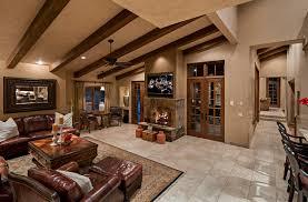 100 Swaback Partners 33347 N VANISHING Trail Scottsdale AZ 85266 Mohr Homes Realty