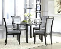 articles with industrial chic dining furniture tag marvellous