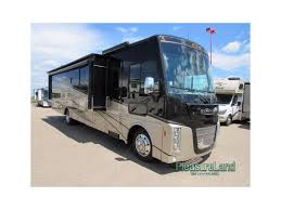 2018 Winnebago Sightseer 36Z, Ramsey MN - - RVtrader.com 2019 Glacier Sportsmans Den 24 St Cloud Mn Rvtradercom Winnebago Adventurer 30t Brainerd 2018 Palomino Bpack Edition Hs 2901 Max 6601 Cssroads Rv Hampton Hp372fdb Mn Car Dealerships Best 2017 Keystone Avalanche 330gr Grand Design Reflection 367bhs 2015 Trend 23b Forza 38f Dodge Ram 2500 Truck For Sale In Minneapolis 55433 Autotrader Raptor 425ts