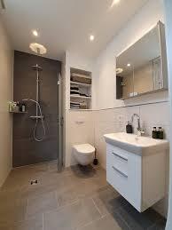 referenz ein neues badezimmer für familie b aus steinfurt