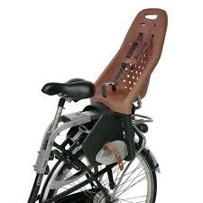 siege velo bébé siège arrière bébé vélo yepp maxi easyfit gmg
