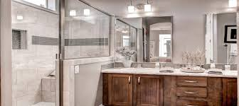 Bathroom Vanities Closeouts St Louis by Home Wholesale Manufactured Homes