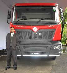 Mahindra Truck & Bus Business To Demerge Into M&M Ltd. To Operate As ... Mahindra Truck Bus Blazo Tvc Starring Ajay Devgn Sabse Aage Pickup Trucks You Cant Buy In Canada Mm Sees First Month Of Growth In June After A Year Decline Top Commercial Vehicle Industry And Division India Will Chinas Great Wall Steed Pickup Truck Find Its Way To America Pikup Photo Gallery Autoblog Blazo 40 Tip Trailer 2018 Specifications Features Youtube Navistar Rolls Out Of Chakan Plant Motorbeam Vehicles Auto Expo 2016 Teambhp Jeeto Mini Photos Videos Wallpapers This Onecylinder Has A Higher Payload Capacity Than Bolero Junk Mail