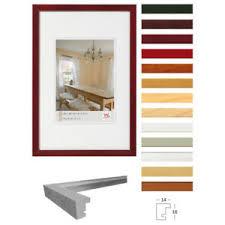 Esszimmer Verschiedene Stã Hle Details Zu Bilderrahmen Landhaus Holz Bilder Foto Rahmen Verschiedene Farben Holzrahmen