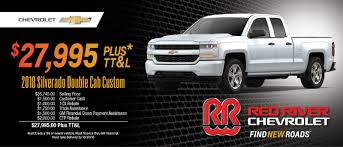 Red River Chevrolet In Bossier City, LA | Shreveport Chevrolet Chevy Truck Rebates Mulfunction For Several Purposes Wsonville Chevrolet A Portland Salem And Vancouver Wa Ferman New Used Tampa Dealer Near Brandon 2019 Ram 1500 Vs Silverado Sierra Gmc Pickup 2018 Colorado Deals Quirk Manchester Nh Phoenix Specials Gndale Scottsdale Az L Courtesy Rick Hendrick In Duluth Near Atlanta Munday Houston Car Dealership Me On Trucks Best Of Pre Owned Models High