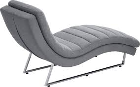 Vig Furniture VGMB-1820-GRY Divani Casa Auburn Modern Contemporary Plush  Grey Fabric Lounge Chaise Sale At Contemporary Furniture Warehouse. Today  ... Plush Chaise Lounge Chair Modern Swivel Lounges Living Room Chairs Shop Online At Overstock Yes Please Snuggle Chair From Fniture In 2019 Sofas Suites Leather Sofa Fabric Black Polka Dot Terrycloth Cover Anti Gravity Comfy Casual By Klaussner Value City Details About Mid Century Velvet Pleated Backrest Grey Design Outdoor Luxury 22 Home Ideas Carlton 6 Seat Corner Lounge Casino