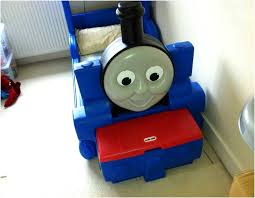 thomas train toddler bed special train toddler bed themed
