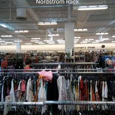 Nordstrom Rack 29 s & 31 Reviews Shoe Stores 180