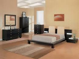 Asian Bedroom by Bedroom Room Painting Ideas For Your Home Asian Paints