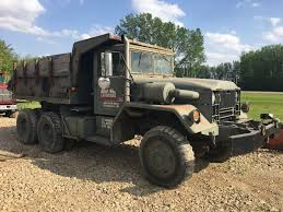 Dump Truck 1967 Jeep Kaiser Military M51a2 For Sale Old Military Trucks For Sale Vehicles Pinterest Military Dump Truck 1967 Jeep Kaiser M51a2 Kosh M1070 Truck For Sale Auction Or Lease Pladelphia M52 5ton Tractors B And M Surplus Pin By Cars On All Trucks New Used Results 150 Best Canvas Hood Cover Wpl B24 116 Rc Wc54 Dodge Ambulance Midwest Hobby 6x6 The Nations Largest Army Med Heavy Trucks For Sale
