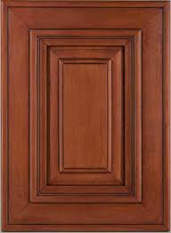 Kitchen Cabinet Door Bumper Pads by Unfinished Shaker Cabinets Gorgeus Lowes Unfinished Kitchen