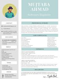 Entry #3 By Mujtaba088 For Resume Templates | Freelancer Professional And Irresistible Ms Word Resume Bundle Curriculum Hoe Maak Je Een Cv Check Onze Tips Tricks Youngcapital Marketing Sample Writing Tips Genius Chronological Samples Guide Rg Een Videocv Is Presentatie Waarin Kort Verteld Wie Bent Marcela Torres Tan Teck Portfolio Of Experience How To Drop Off A In Person Chroncom 6 Hoe Make Resume Managementoncall Clean Simple Template 2019 2 Pages Modern For Protfolio Mockup 1 Design Shanaz Talukder
